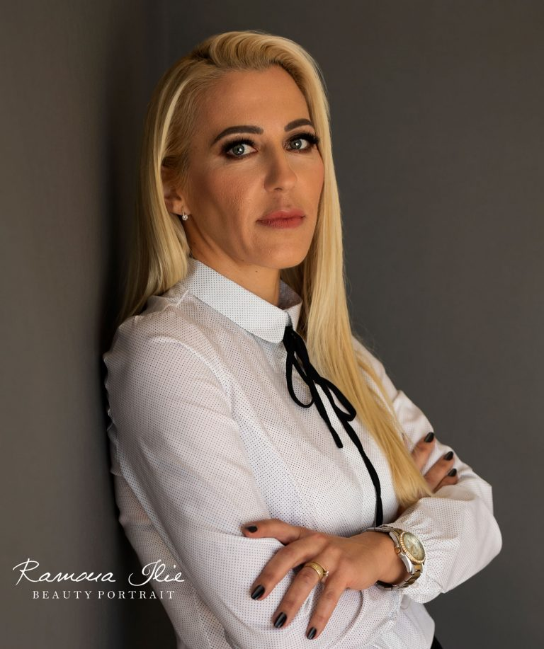 Fotografia Business in 2021. Business Headshoot. Personal Branding. 6