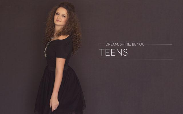 Teens 4