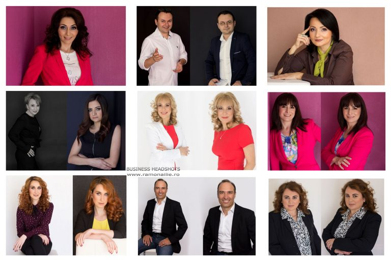 Fotografia Business in 2021. Business Headshoot. Personal Branding. 31