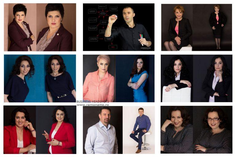 Fotografia Business in 2021. Business Headshoot. Personal Branding. 30