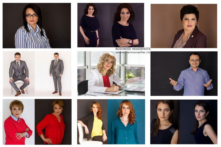 Fotografia Business in 2021. Business Headshoot. Personal Branding. 29