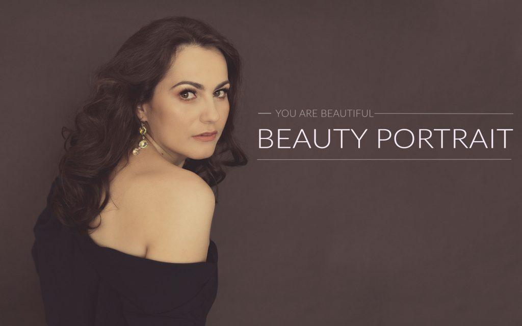 Beauty 5