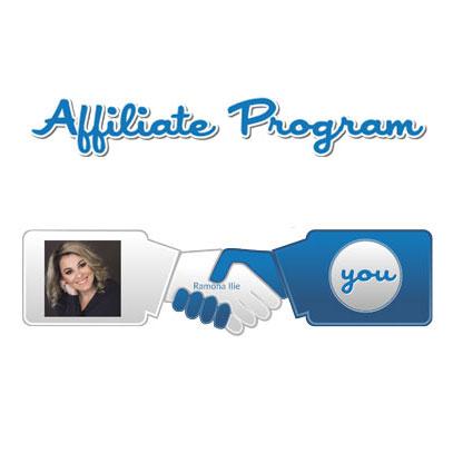 Afilliate -> Recomandare 2